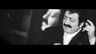 Müslüm Gürses - Tutku Video