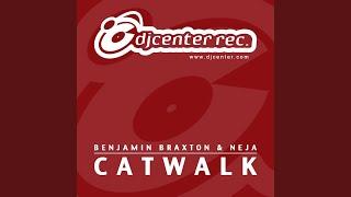 Catwalk (Original Extended)