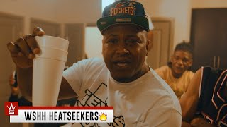 "Texas Boyz - ""Playas Still Alive"" (Official Music Video - WSHH Heatseekers)"