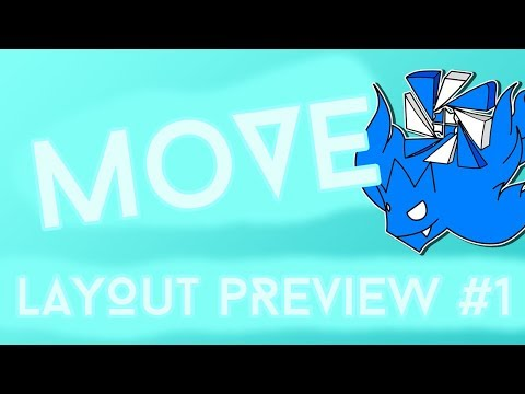 """COUNTRY IN GEOMETRY DASH??? 