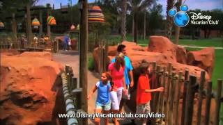 Disney Vacation Club Timeshare Resales - DVC Videos