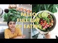 what is the paleo diet ? How paleo diet recipes Help to ...
