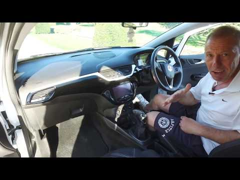 buying-a-used-vauxhall-(opel)-corsa-as-your-first-car:-how-to-buy-a-used-vauxhall-(opel)-corsa