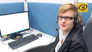 Единый телефонный номер для обращений по вопросам ЖКХ заработал в Минске