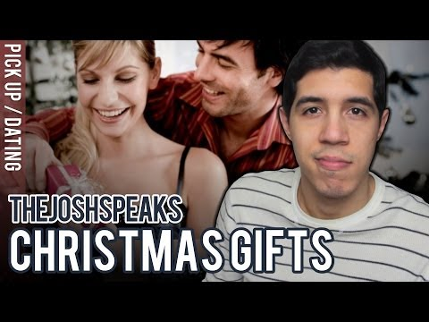 4 Great Christmas Gift Ideas For Your Girlfriend