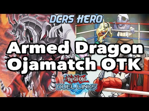 Duel-links-armed-dragon-deck tagged Clips and Videos ordered by