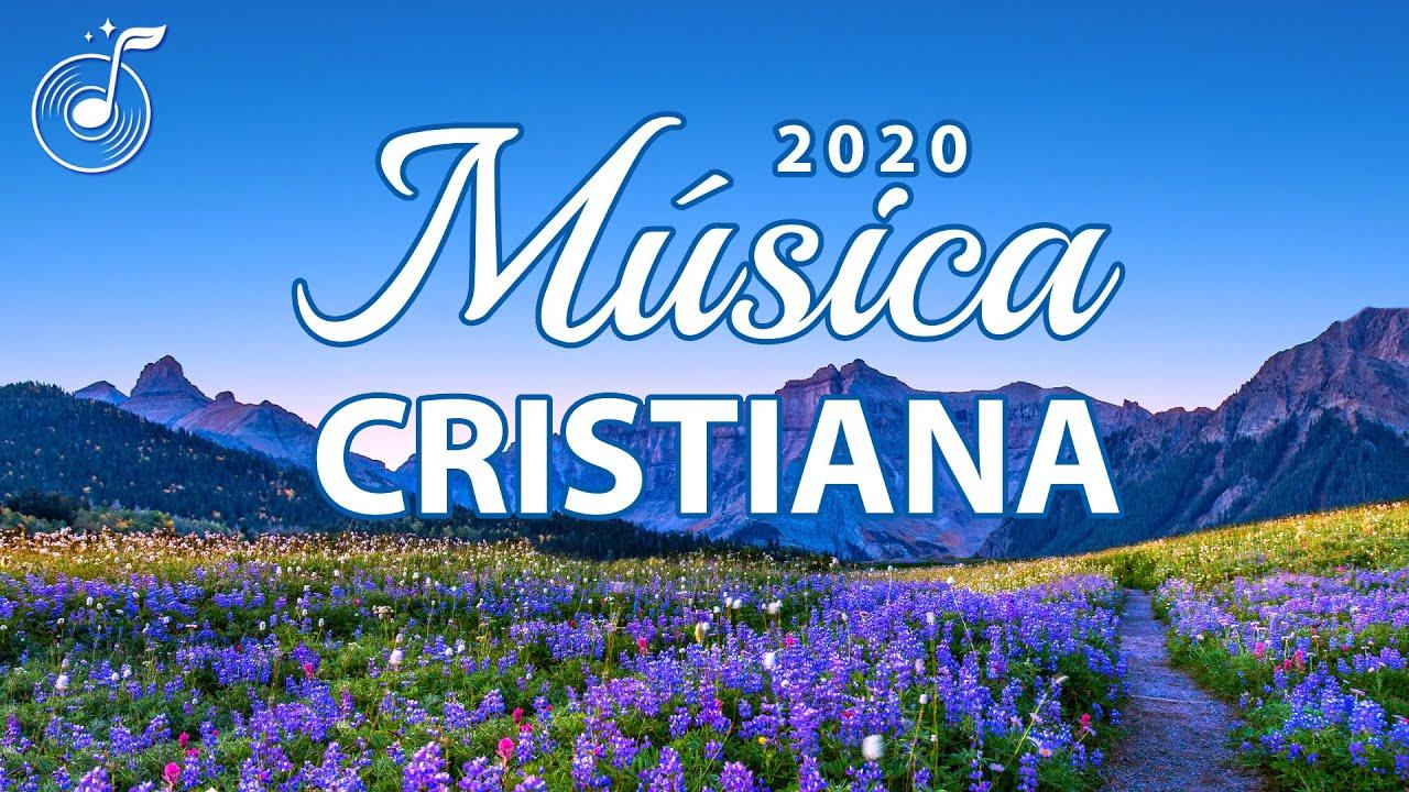1 Horas de Música Cristiana 2020