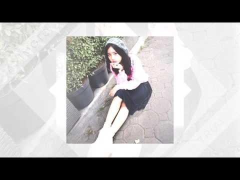 Beside From Life - Kuhapuskan Rasa (amelia yusana)