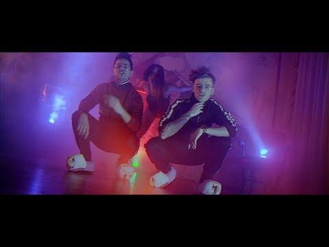 iPantellas - Tisana (Official Video)