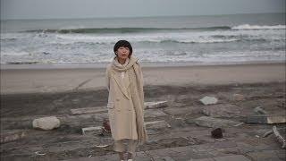 Salyu「アイニユケル」Music Video(Short ver.) Release Date:2014.0...