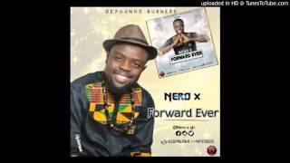 Video Nero X – Forward Ever (Audio Slide) download MP3, 3GP, MP4, WEBM, AVI, FLV April 2018