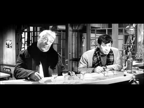 un-singe-en-hiver-(1962)---a-manoleté-et-à-gédéon