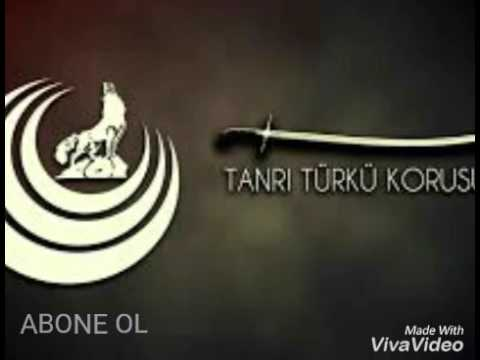 Ottoman empire (mehter marşı remix)