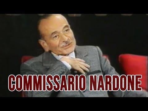 Mario Nardone httpsiytimgcomviurI1RTcMWIhqdefaultjpg
