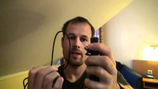TS-Physik-4(4/4)-Wie funktioniert ein Trafo?