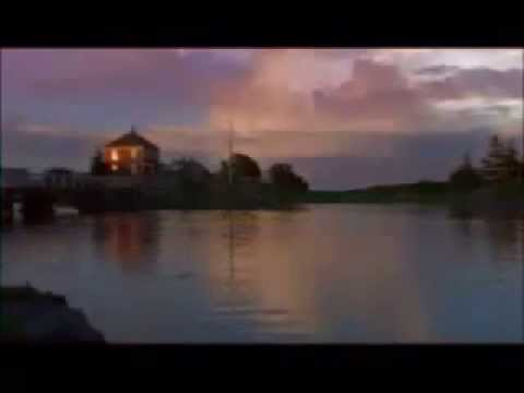 Trailer do filme Jesse Stone: O Benefício da Dúvida
