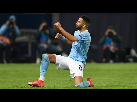 PSG vs. Manchester City score: Kevin De Bruyne leads comeback ...