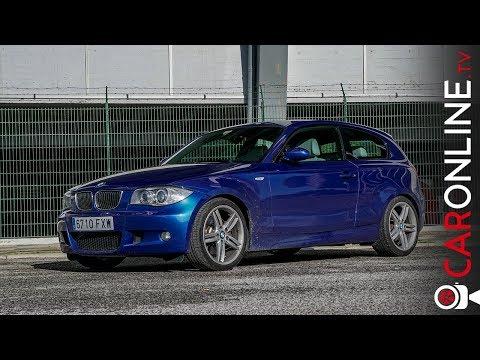 MAIS QUE UM BMW, um 6 CILINDROS | BMW 130i - 265 cv [Review Portugal]