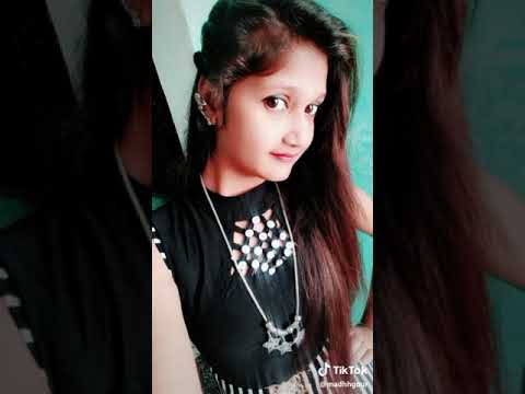 Tik Tok ringtone  rahulsaini l love you😘(2)