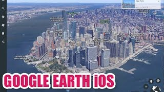 Video Google earth app - Có app này thì ko cần đi du lịch nữa download MP3, 3GP, MP4, WEBM, AVI, FLV Juli 2018