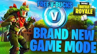 *NEW UPDATE!* | FREE V - BUCKS! | 190 Wins | Carrying My Subscriber's | Fortnite: Battle Royale 🔴