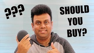 Google Home Mini India Features | Should you buy?