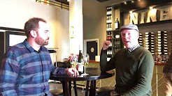 Nine Hats Wines: An Urban Winery with SoDo Style | Wine & Design #10