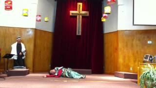 Trung thu 2014 - Good Samaritan