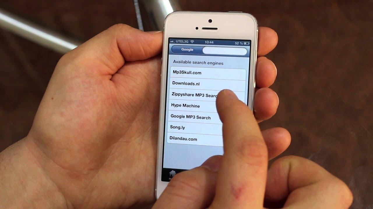 maxresdefault - работа с itunes, как скинуть музыку на айфон, как закачать музыку на айфон, iphone, apple
