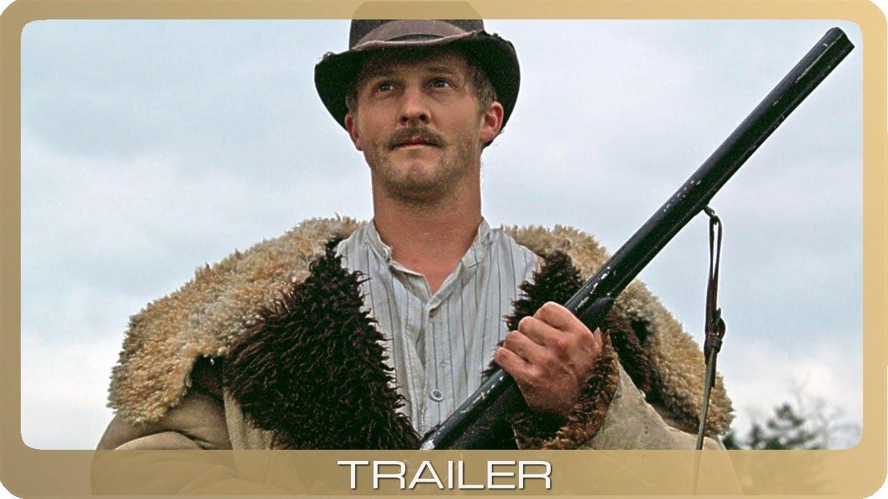 Räuber Kneißl ≣ 2008 ≣ Trailer