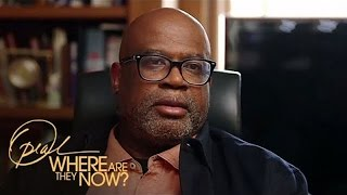"O.J. Simpson Prosecutor: ""I Was Devastated and Decimated by the Trial"" 