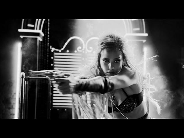 ブルース・ウィリス、ジェシカ・アルバら再結集!映画『シン・シティ 復讐の女神』予告編 ver. 2