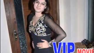 Galiyan Galiyan Husan diyan   Video Dailymotion