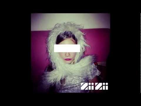 Reflections by Zee&Eli (ZiiZii Records)