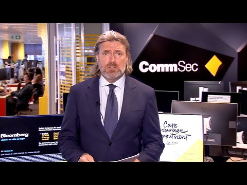 Morning Report 18 Feb 21: US markets struggle to advance; oil, interest rates rise