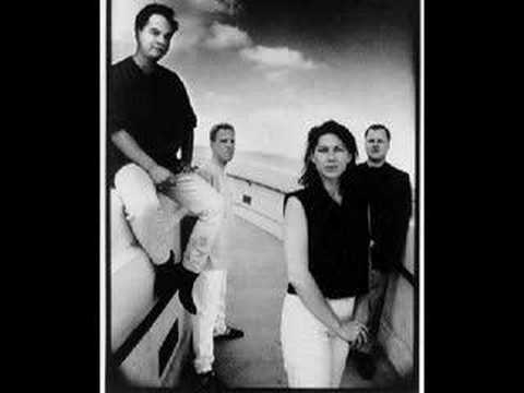 Pixies - Space (I believe in) mp3