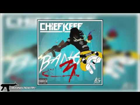 Chief Keef (Ft.Wolf Da Boss) - Almighty God (Official Audio) [Bang3]