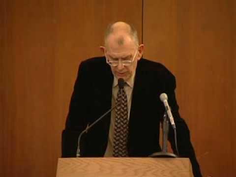 Ethics of Blame by Thomas Scanlon