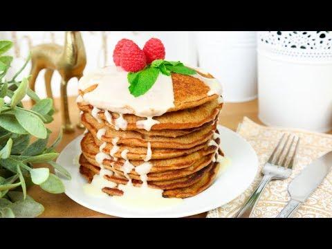 3 Holiday Breakfasts | Easy Entertaining