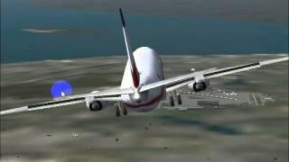 تعلم قياده طائره  B  737 �...