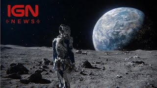 first mass effect andromeda story gameplay details revealed ign news