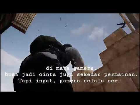 Story Wa 30 Detik Quotes Caption Keren Smoke Bombs Bomasap