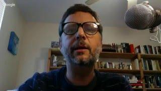 Professor Nathenson, online Q&A on Civil Procedure for the February 2016 Multistate Bar Examinati...