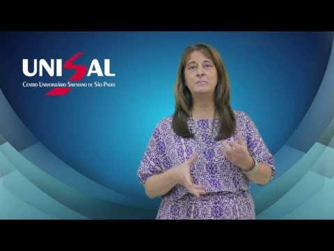 Estratégia nos Negócios videoaula da Profª. Mara Diotto