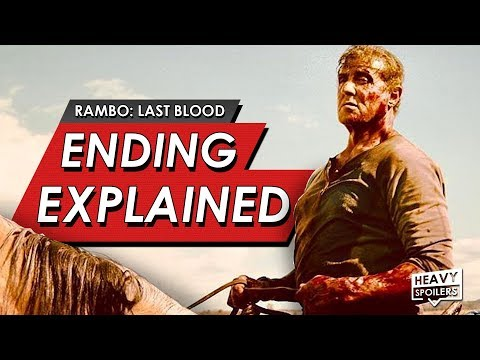 rambo:-last-blood-ending-explained-&-post-credits-scene-breakdown-+-why-ign-is-wrong-with-its-review