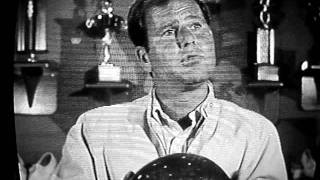Jack Sheldon on Dragnet