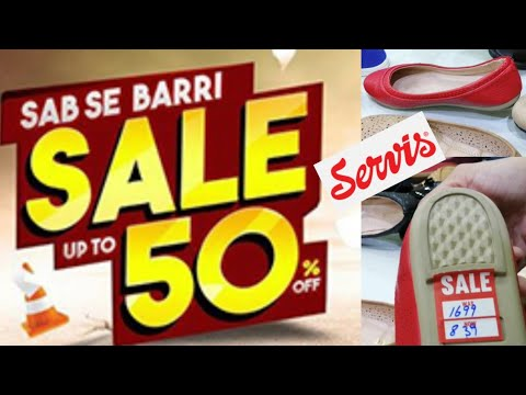 SERVICE Shoes Winter Clearnce 2020 Sale