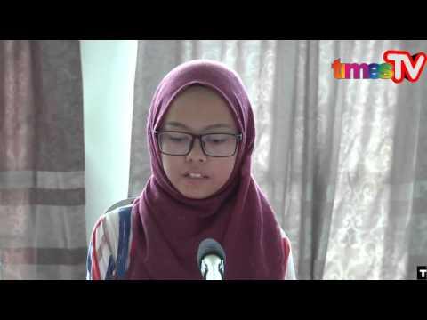 Beza Ulamak Pas( Penuh Maki-Makian ) Dengan Dr Zakir Naik (tarik None Muslim Kenali Islam)