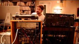 "Pase Rock & Nujabes - ""It"