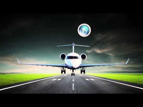National Civil Aviation Master Plan 2034